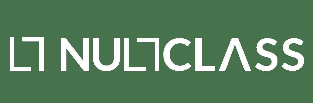 NullClass